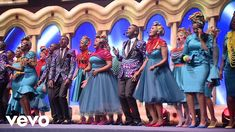 Joyous Celebration, Potters House, Various Artists, Music Is Life, Holi, Music Videos, Celebrities, Dallas, Angels