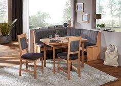 Eckbankgruppe Imola 1 Tischgruppe 130x168 Buche Bezug Braun 20961. Buy now at https://www.moebel-wohnbar.de/eckbankgruppe-imola-1-tischgruppe-130x168-buche-bezug-braun-20961.html