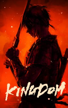 Otaku Anime, Manga Anime, Naruto Drawings, Wallpaper Naruto Shippuden, Hero Wallpaper, Itachi Uchiha, Illustrations, Power Rangers, Cool Artwork