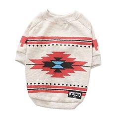 MPK Store  New Design French Bulldog T-Shirt 5819e3997