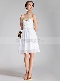 Die 1960 besten Bilder von Kleider in 2019   Wedding dress styles ... d5a2f85b9b