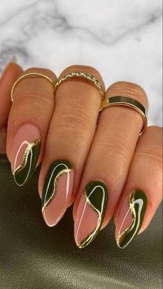 Acrylic Nails Chrome, Perfect Nails, Nail Inspo, Nails Inspiration, Cute Nails, Nail Art, Pretty Nails, Nail Arts, Nail Art Designs