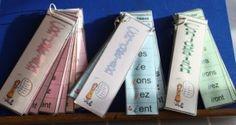 porte-cles-conjugaison-300x159 mémorisation dans Mathématiques