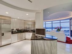 Dream Home Panorama 165 6th Avenue Downtown San Diego CA Luxury Real Estate in Central City Homes For Sale