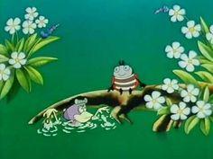 Vízipók - Csodapók: Az új háló Tinkerbell, Disney Characters, Fictional Characters, Disney Princess, Youtube, Art, Art Background, Kunst, Tinker Bell