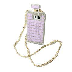 ΘΗΚΗ SAMSUNG S6 LUXURY STRASS BAG ΜΩΒ Samsung, Pendant Necklace, Luxury, Bags, Jewelry, Fashion, Rhinestones, Handbags, Moda