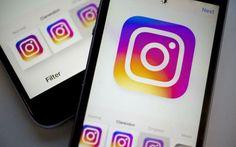 Instagram ya tiene 500 millones de usuarios activos