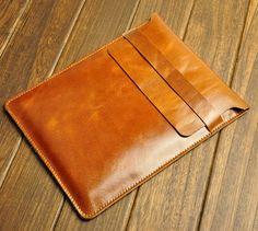15 inch MacBook case Macbook Pro 15 Case 15 Macbook by XLeather,