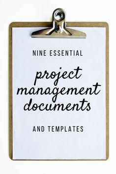 Management Books, Program Management, Change Management, Business Management, Business Planning, Business Tips, Management Tips, Project Management Professional, Project Management Templates
