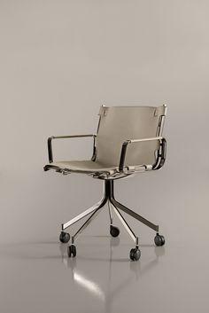 Chairs | Seating | Blixen | Fendi Casa | Toan Nguyen. Check it out on Architonic