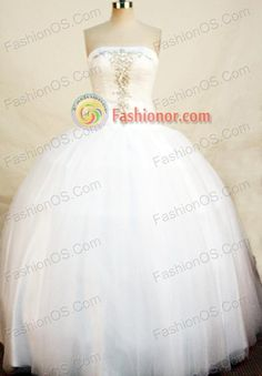 Quince Dresses, Flower Dresses, Bow Dresses, Wedding Dresses, White Quinceanera Dresses, Sweet 15 Dresses, Dresser, Dress With Bow, Buy Dress