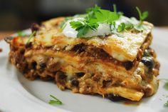 11 kihagyhatatlan mexikói recept, amit imádni fogtok - Street Kitchen