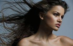 3 metodi casalinghi per scurire i capelli - http://beautyerelax.com/bellezza/123-3-metodi-casalinghi-per-scurire-i-capelli.html