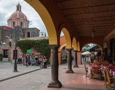 tequisquiapan mexico - Google Search