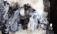 Image result for zheng chongbin art