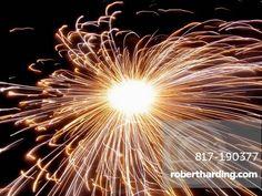Wheel Cracker Fireworks, chakkar  Chakra  Diwali, deepawali Festival  Pune, Maharashtra, India,