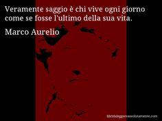 Cartolina con aforisma di Marco Aurelio (8)