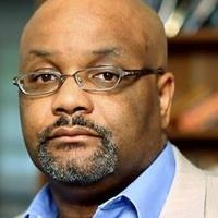 Huffington Posts Affirmative Action Program For White Women.mp3 by Dr Boyce Watkins on SoundCloud