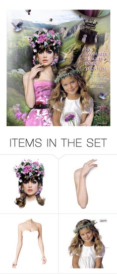 """""""My Favourite Place Is Inside Your Hug"""" by thewondersoffashion ❤ liked on Polyvore featuring art"""