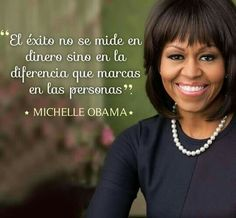 Autoayuda y Superacion Personal Best Inspirational Quotes, Best Quotes, Motivational Quotes, Barak And Michelle Obama, Quotes En Espanol, Something To Remember, Clever Quotes, Spanish Quotes, Life Motivation