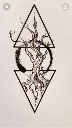 Ideas For Tattoo Forearm Abstract – Tattoo Sketches & Tattoo Drawings Forearm Tattoos, Body Art Tattoos, Sleeve Tattoos, Cool Tattoos, Tatoos, Tattoos Of Trees, Circle Tattoos, Trendy Tattoos, New Tattoos