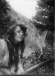 pictures of real fairies - Google Search