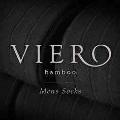 Herresokker i bambus med høy komfort!  http://menswear.no/tilbehor/bambussokker-i-oslo-og-nettbutikk  #menswear_no #mensfashion #menswear #natutalproduct #quality #black #bamboosocks #viero #vierobamboo