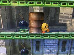 Super Mario Smash, Outdoor Decor, Home Decor, Decoration Home, Room Decor, Home Interior Design, Home Decoration, Interior Design