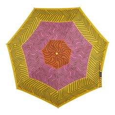 .print umbrella.                t