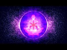 Całkowite przywrócenie | Uzdrawianie ciała, umysłu i ducha | Podnieś swoją świadomość - YouTube Meditation For Beginners, Sound Healing, Conscience, Youtube, Consciousness, Mindfulness, World Music, Spirituality, You Complete Me