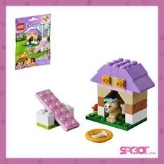 Fun New LEGO Friends Sets! Get Them While You Can!    Http://www.pinchingyourpenniu2026 | Fun For Kids! | Pinterest | Lego Friends  Sets, Lego And Legos