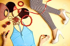 Stylish Images, Stock Pictures, Royalty Free Stylish Photos And ...