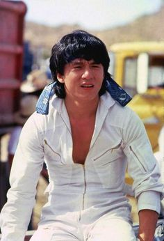 Jackie Chan, Kung Fu Movies, Chinese Martial Arts, Executive Producer, Tai Chi, My Idol, Handsome, The Incredibles, Singer