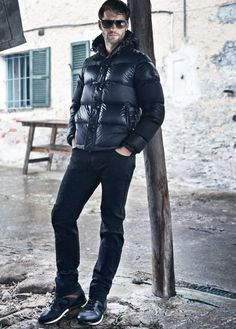 ArmaniJeans