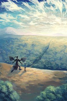 Pokemon Artwork Wallpaper Legendary