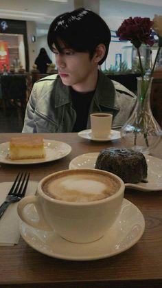 Malming with Wonpil Kim Wonpil, Piano Man, Day6, Suho, Boyfriend Material, Nct, Kpop, Ulzzang, Sweet