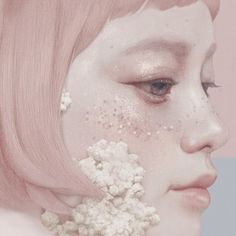 Hsiao Ron Cheng # update 2