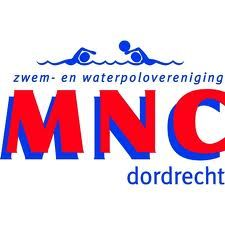 dit is mijn waterpolo vereneging !!!!!!!!!!!!!!!!!!!!!!!!!