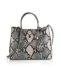 95 Best Inspiration   BAGS images   Satchel handbags, Bags, Couture bags 3f331baefbb