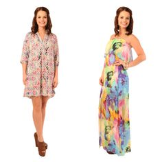 New arrivals are always 20% off at www.therusticmule.com