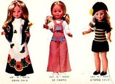Madrid, Disney Princess, Disney Characters, Dress, Outfits, Celebs, Disney Princes