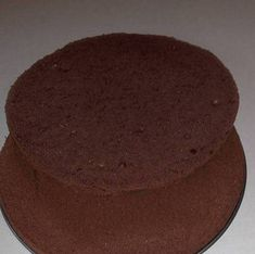 Food Cakes, Oreo, Cake Recipes, Food And Drink, Cookies, Sweet Dreams, Desserts, Fine Dining, Cakes