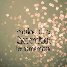 #APITConnect - #goodmorning and welcome the #chill in the #air .This #weekend cuddle up to your loved ones  take A #sipofhotcoffee and start writing your #wishlist for #santaclaus . Say #cheers  #december by Spruha Joshi http://bit.ly/1LRJUN2