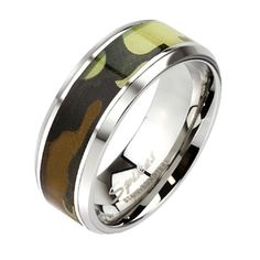 61 Best Wedding Bands Images Gold Silver Rings Wedding Bands
