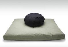 meditation pillow - Pesquisa Google