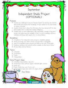 Homework Part 2 - A