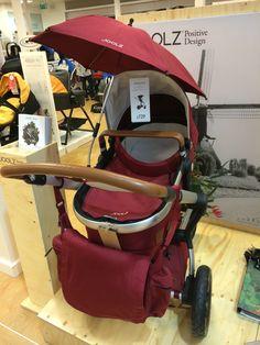 Mothercare Joolz Best Travel Stroller, Travel System, Prams, Baby Strollers, Dolls, Children, Home, Design, Baby Prams