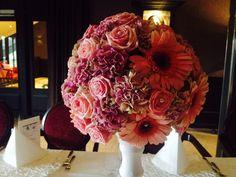 Roze bol equador rozen: pinterest.com/pin/515169644847232247