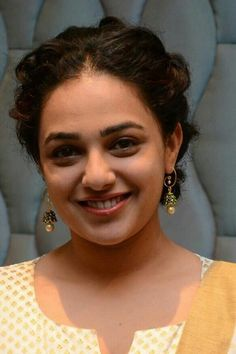 The late actress Savithri was considered equal to Sivaji in her excellent acting of old times. Director Nag Ashwin of 'Yevade Subramanyam' fame is directing a biopic based on her life with a strong female protagonist playing the role of Savithri. We hear that the talented actress Nithya Menon will be seen as Savithri in this biopic.  The OK Kanmani lady is equally talented with her presence in cine field right from her childhood. She is the right heroine to play Savithri in this…