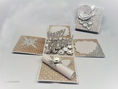 Happy Birthday, Money Clip, Gift Wrapping, Wallet, Gifts, Paper, Crafting, Happy Brithday, Gift Wrapping Paper